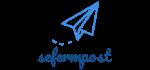 Logos Tulisan Seputar Trik Main Judi